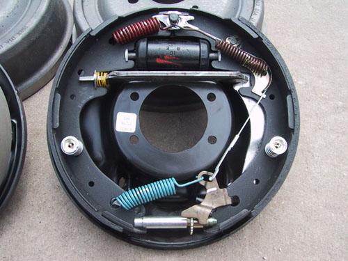 Shoe Wheel Canada