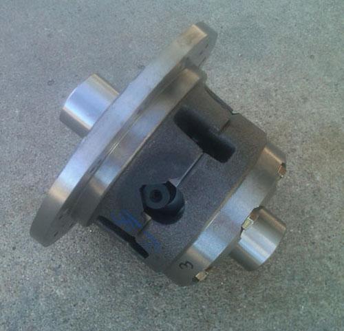 Chrysler-8-3-4-8-75-Powr-Lok-Sure-Grip-Posi-Power-Lock-30-Spline-NEW